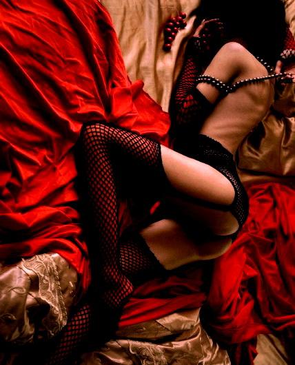 prostitutki-saloni-peterburg