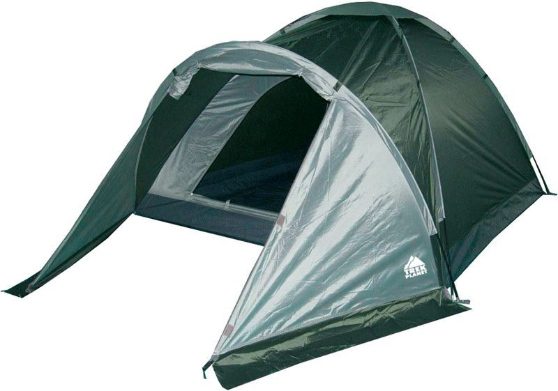 Палатки туристические для походов