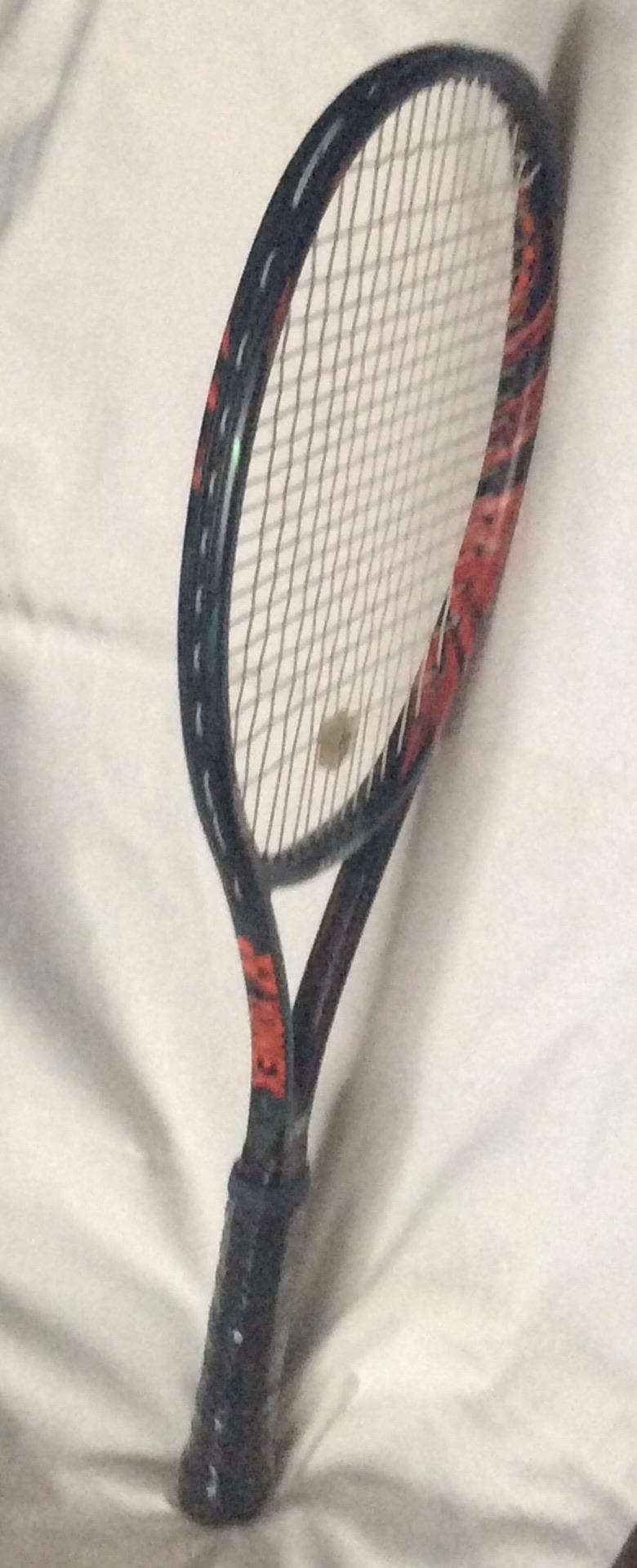 Yonex Vcore Duel G - ракетка для большого тенниса