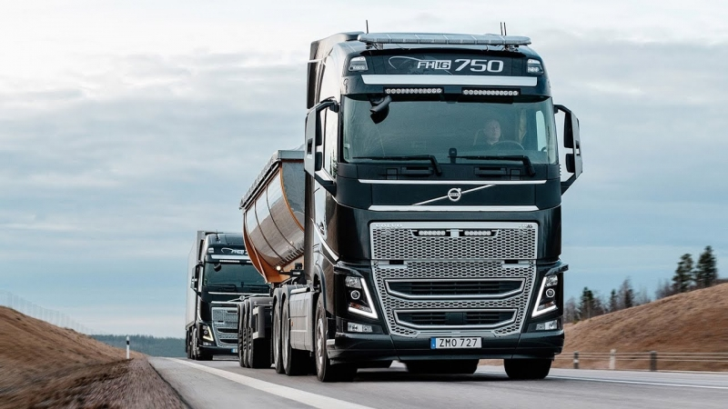 Требуются водители с личным автотранспортом от 5872220 тонн